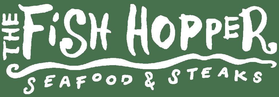 The Fish Hopper